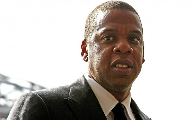 Jay Z szykuje trzy filmy. Jeden z nich o najskuteczniejszym snajperze w historii USA