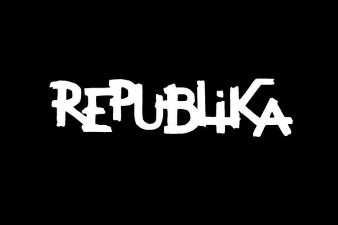 """""""Republika. Nieustanne tango"""" – książka Leszka Gnoińskiego już w sklepach"""