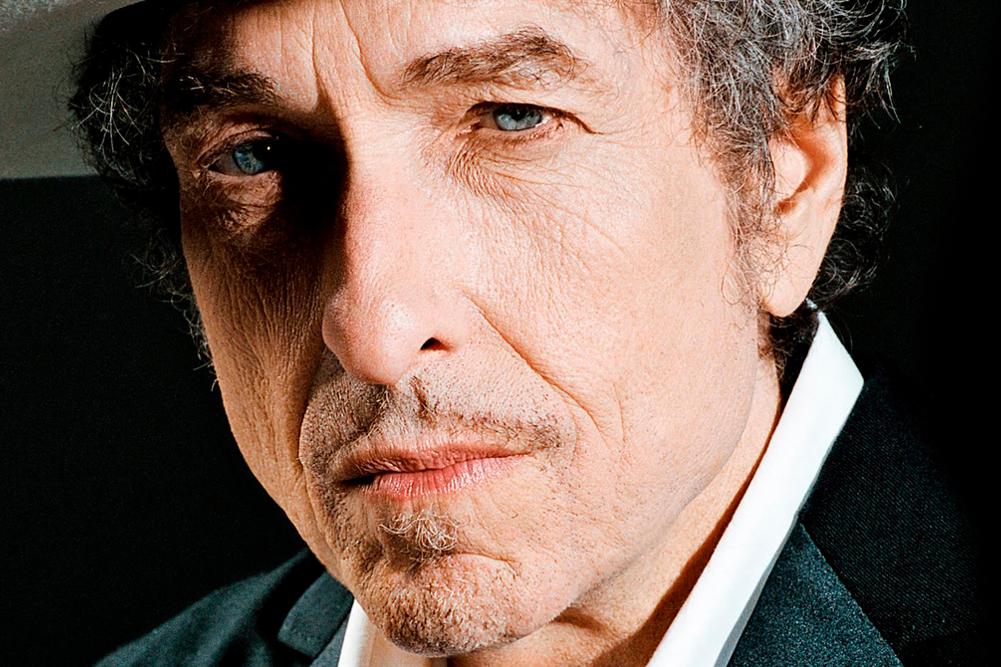 Bob Dylan w końcu odbierze Nagrodę Nobla