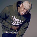 """Chris Brown odpiera zarzuty: """"Ta suka kłamie"""""""
