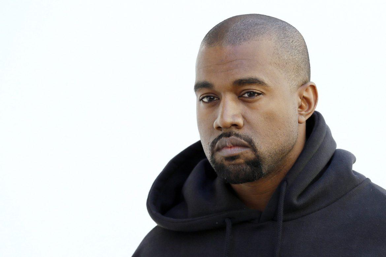 Kanye West zapowiedział dwie płyty