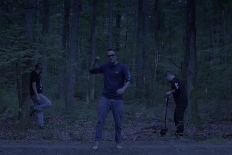 """Ten Typ Mes – """"Choćby stu"""" – nowy utwór i klip"""