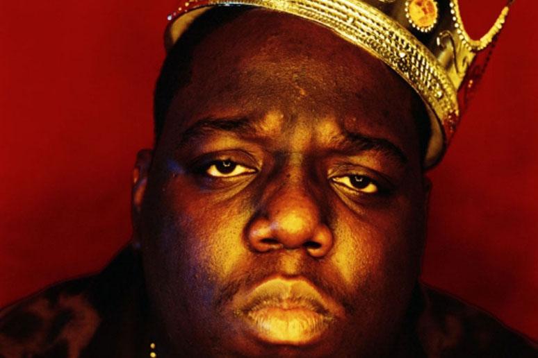 20 lat temu zmarł Notorious B.I.G.