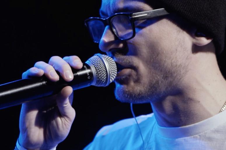 12 nowych wykonawców na Polish Hip-Hop Festival