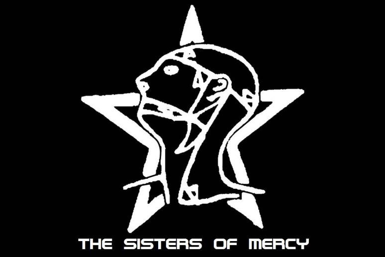 The Sisters Of Mercy na dwóch koncertach w Polsce