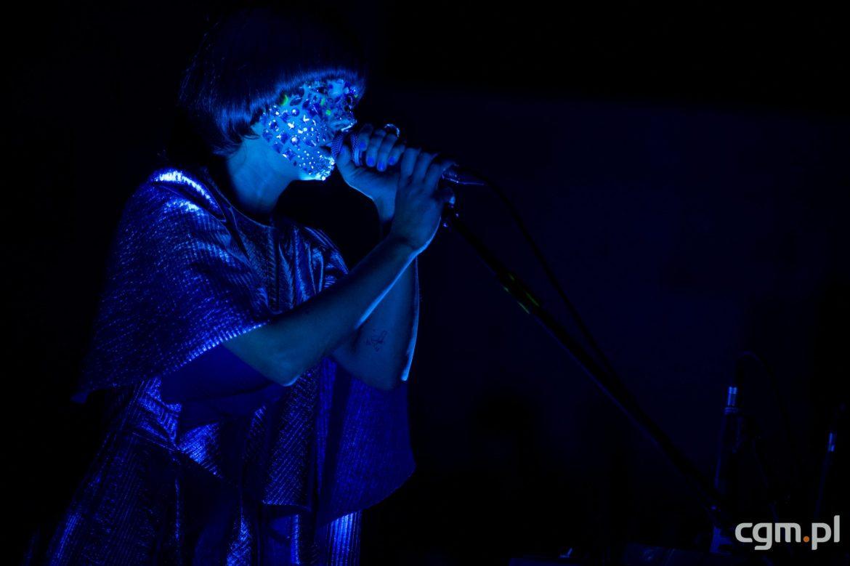 Brodka MTV Unplugged w trzech miastach
