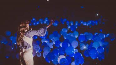 Florence And The Machine – Atlas Arena – Łódź – 12.12.15 (Foto: P. Tarasewicz)