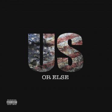 """T.I. – """"Us Or Else"""""""