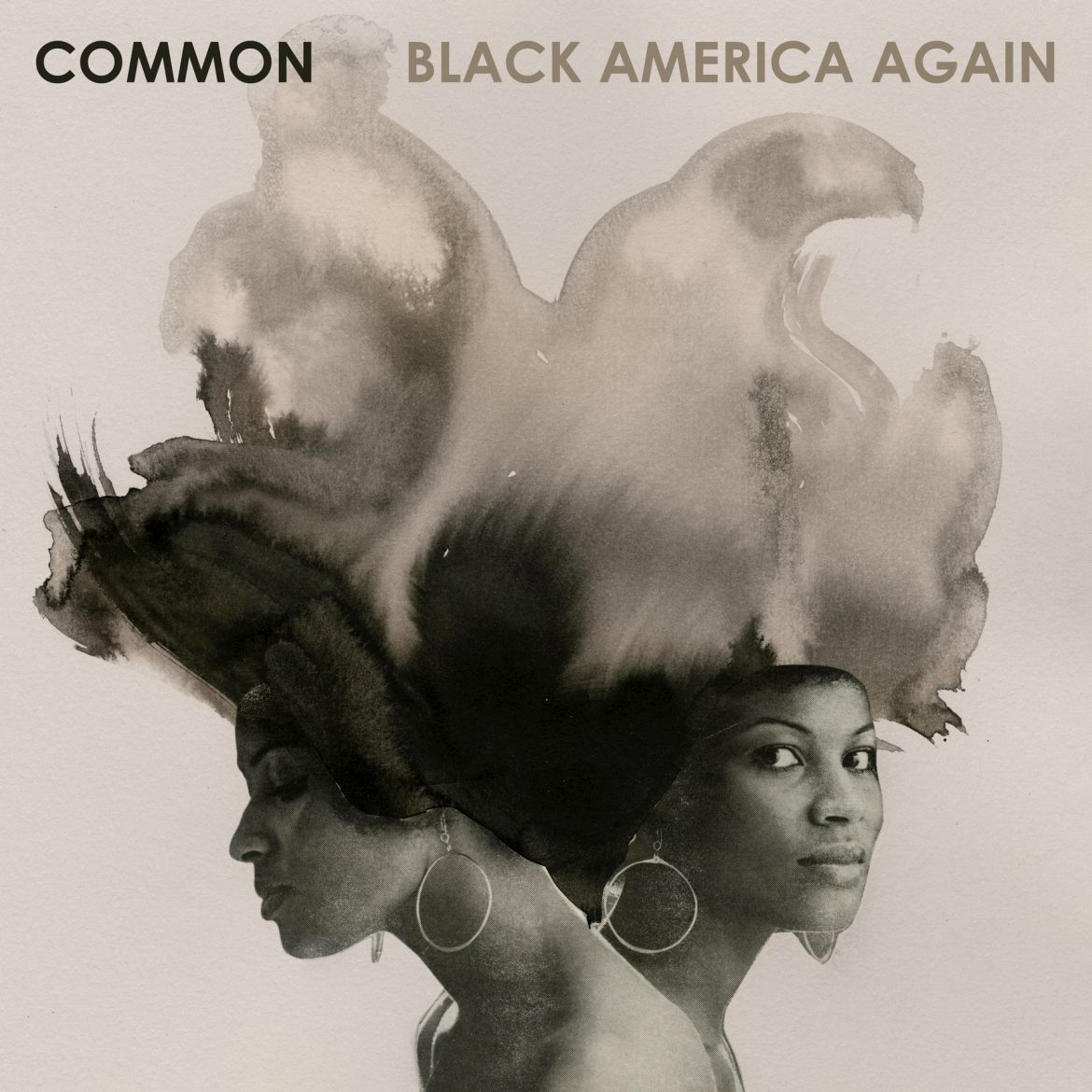 "Common – ""Black America Again"""