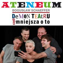 Demon Teatru