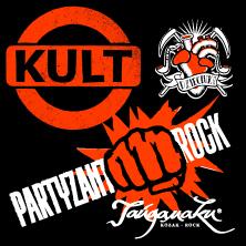 Partyzant Rock & Kult