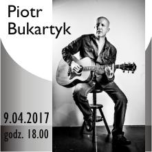 Piotr Bukartyk