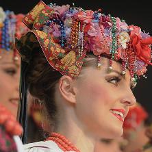 Zespół Pieśni i Tańca Śląsk