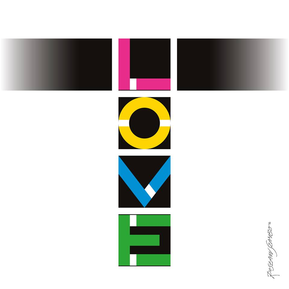 "T.Love – ""T.Love"""