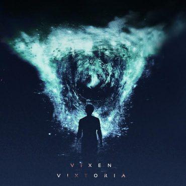 """Vixen – """"Vixtoria"""""""