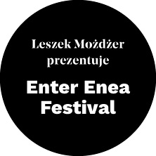 Enter Enea Festival