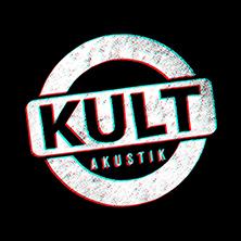 Kult Akustik 2018
