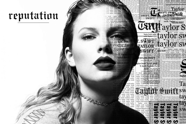 Odmieniona Taylor Swift z nowym singlem (wideo)