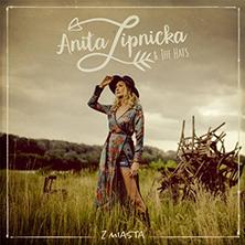 Anita Lipnicka & The Hats