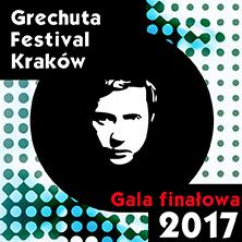 GRECHUTA FESTIVAL KRAKÓW 2017