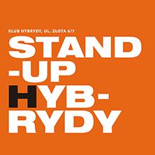 Stand-up Hybrydy