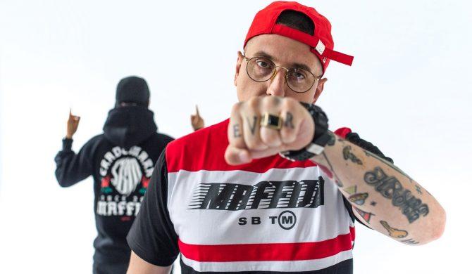 SB Maffija zapowiada najlepszy klip w historii wytwórni