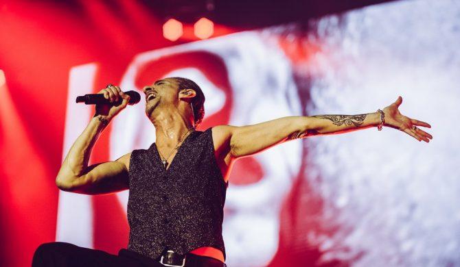 Ranking: oceniamy dyskografię Depeche Mode