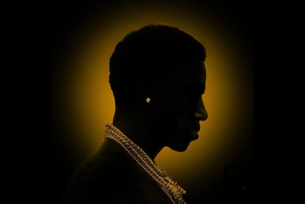 Gucci Mane i The Weeknd łączą siły