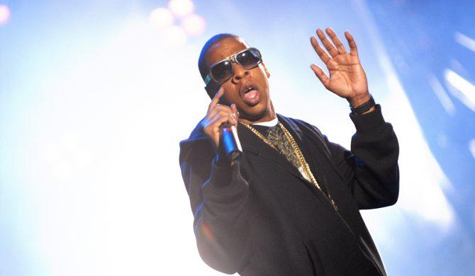 Wszystkiego najlepszego, Jay, czyli urodziny króla rapu