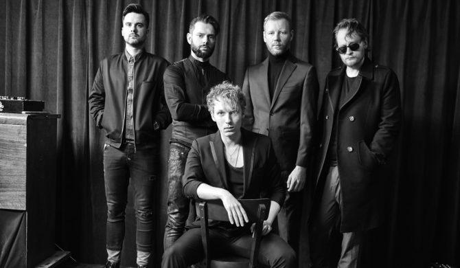 Grupa LemON ogłasza daty jesiennej trasy koncertowej