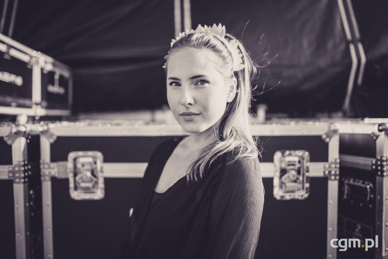 MĘSKIE GRANIE – Katowice – 22.07.17 (Foto: P. Tarasewicz)