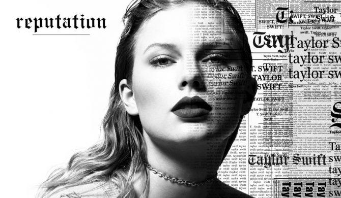 Nowy singiel Taylor Swift