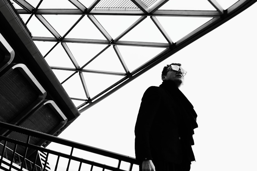 """Wojtek Mazolewski Quintet w """"Londynie"""" (wideo)"""