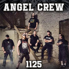 Angel Crew + 1125 + inni