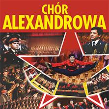 Chór Alexandrowa