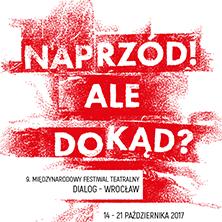 Dialog Wrocław