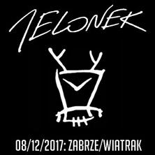 JELONEK
