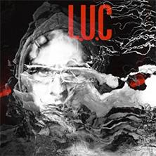 L.U.C – Muzyka do filmu Good L.U.C.K