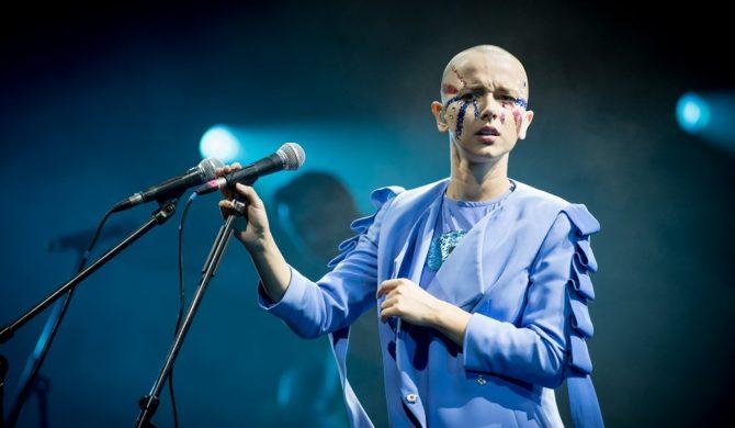 """Brodka kolejną gwiazdą """"MTV Unplugged"""""""