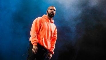 Drake udostępnił dwa nowe utwory
