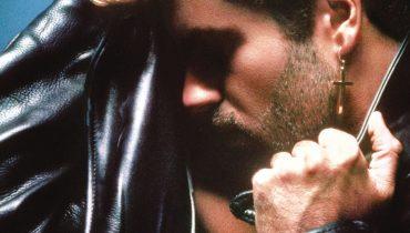 """""""Faith"""" George'a Michaela w 10 odsłonach"""