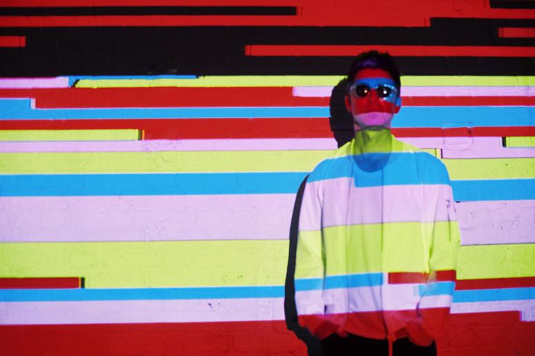 Noel Gallagher zainspirowany Kanye Westem