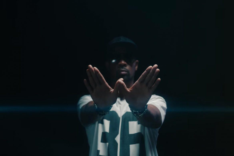 Redman w nowym klipie Wu-Tang Clanu