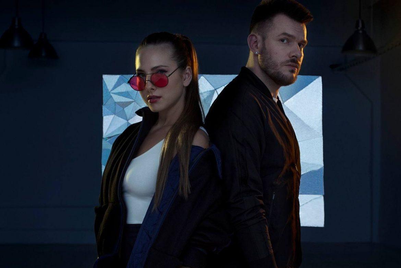 Ras w nowym singlu Xxanaxxu