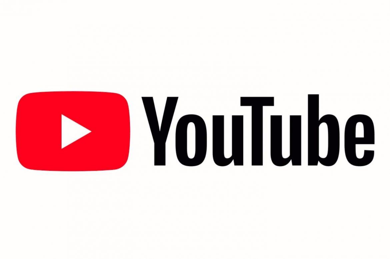 Kolejna bariera na YouTube złamana