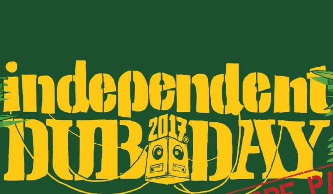 Independent Dub Day – Before Party