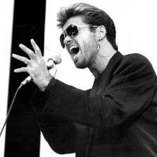 Tribute to George Michael