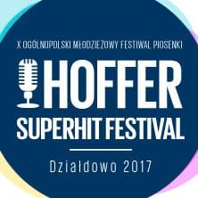 HOFFER SUPERHIT FESTIVAL