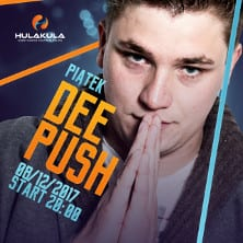 Dee Push