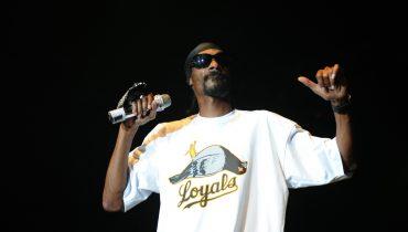 Snoop Dogg inwestuje w szwedzką firmę należącą do Polaka